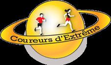 Organisation de courses à pied près de Rennes en Bretagne (Accueil)