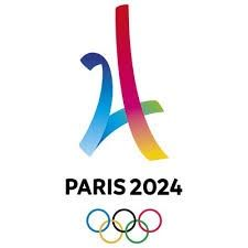 Paris ville Olympique 2024